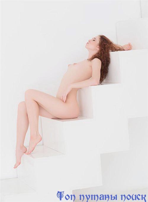 Адхен - анальный секс