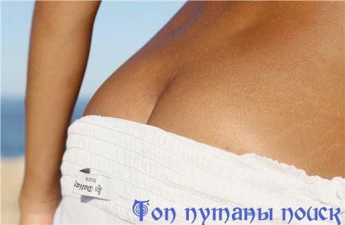 Николь фото 100% - Интимные услуги для женщин в ростове выезд в офис