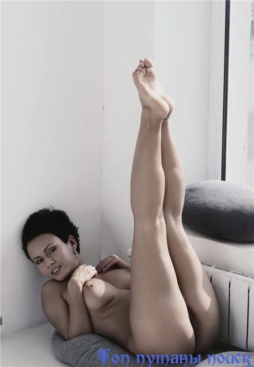 Шлюхи проститутки индивидуалки возрасте 37-40 по вызову иркутске