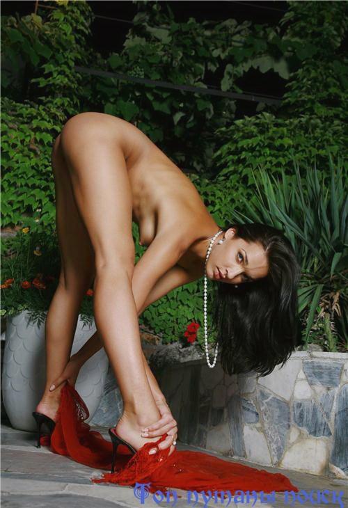 Проститутка таганрог