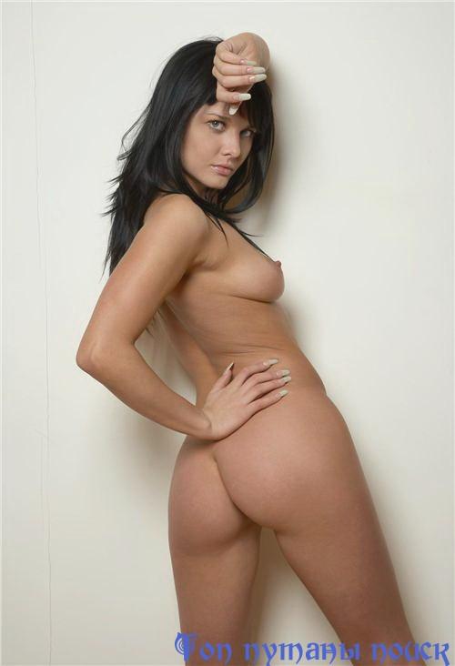 Знакомство проституток в чебоксарах
