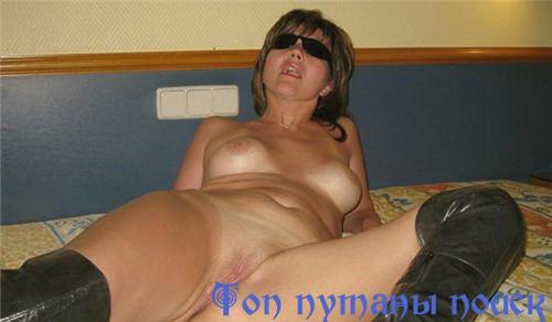 Проститутки за 1000 в нижннвартовске