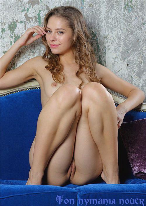 Проститутки москва речной вокзал